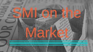 SMI on the Market