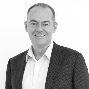 James Fennessy SMI CEO
