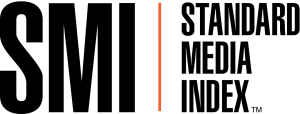 SMI Logo Dark