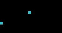 SMI-logo-black