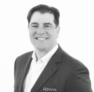 David Dembowski VP Sales, SMI, USA